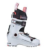 La Sportiva Stellar - Skitourenschuh - Damen, Light Grey