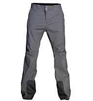 La Sportiva Storm Fighter GTX Pant Evo, Grey