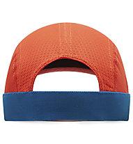 La Sportiva Stream Cap - Schirmmütze, Orange