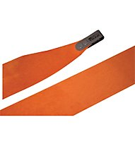 La Sportiva Super Maximo LS Skin - pelli scialpinismo, Orange