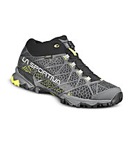 La Sportiva Synthesis GORE-TEX SURROUND Scarpe trekking uomo, Grey/Green