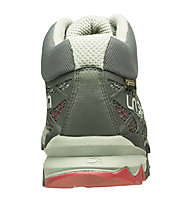La Sportiva Synthesis GORE-TEX SURROUND Damen Trailrunning- und Trekkingschuh, Grey