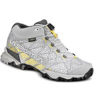 La Sportiva Synthesis GTX Surround - scarpe da trekking - donna, Grey