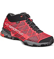 La Sportiva Synthesis GORE-TEX Surround - Trekkingschuh - Herren, Red