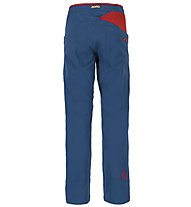 La Sportiva Talus - Kletter- und Boulderhose - Herren, Blue