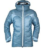 La Sportiva Tara 2.0 Down Jacket Damen, Blue