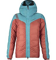 La Sportiva Tara 2 Down - Daunenjacke - Damen, Orange