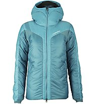 La Sportiva Tara 2 Down - Daunenjacke - Damen, Light Blue