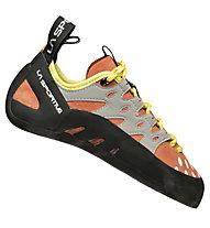La Sportiva Tarantulace - Kletter- und Boulderschuh - Damen, Red