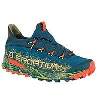 godere di un prezzo economico lussureggiante nel design migliore vendita Tempesta GTX - scarpe trail running - uomo
