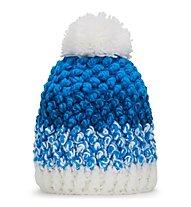 La Sportiva Terry - Mütze Skitouren, Blue/White