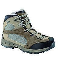 La Sportiva Trango Kid GORE-TEX, Brown