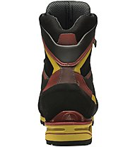 La Sportiva TRANGO TOWER GTX MEN, Black