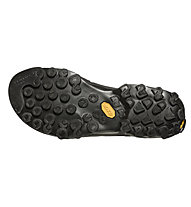 La Sportiva TX4 - scarpa avvicinamento - donna, Plum