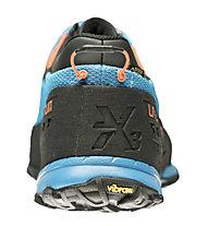 La Sportiva TX 3 GTX - Trailrunning- und Wanderschuh - Herren, Light Blue