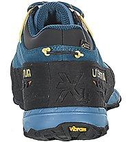 La Sportiva TX 4 - GORE-TEX Zustiegschuh - Herren, Blue