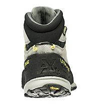 La Sportiva TX4 - Zustiegs- und Wanderschuh - Damen, Grey