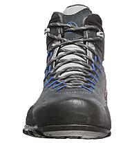 La Sportiva TX 4 GORE-TEX Mid Wom - scarpone avvicinamento - donna, Grey