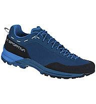 La Sportiva TX Guide - Zustieg- und Wanderschuh - Herren, Blue
