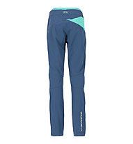 La Sportiva TX Pant Evo - Kletter- und Boulderhose - Damen, Blue