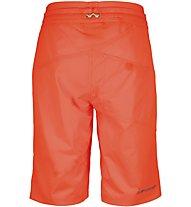 La Sportiva Tx - Kletterhose kurz - Herren, Orange