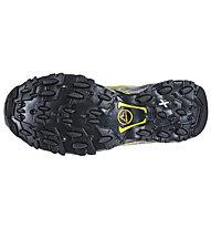 La Sportiva Ultra Raptor - Trailrunningschuh - Damen, Yellow