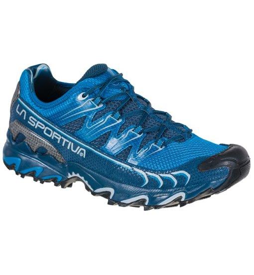 La Sportiva Ultra Raptor - scarpa trailrunning - uomo