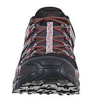 La Sportiva Ultra Raptor GORE-TEX® - Trailrunningschuh - Herren, Black/Red