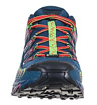 La Sportiva Ultra Raptor GORE-TEX - Trailrunningschuh - Damen, Blue