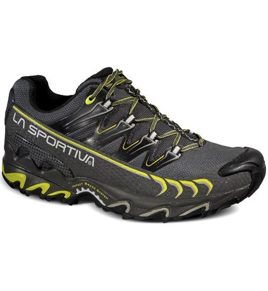 La Sportiva Wildcat 2.0 GORE-TEX - scarpa trekking - uomo Finishline Salida Ver Espacio Libre Elegir Un Mejor Precio Barato Venta Precio Barato Sast Precio Barato DMbdTs