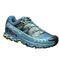 La Sportiva Ultra Raptor GORE-TEX - Trailrunningschuh - Damen, Light Blue
