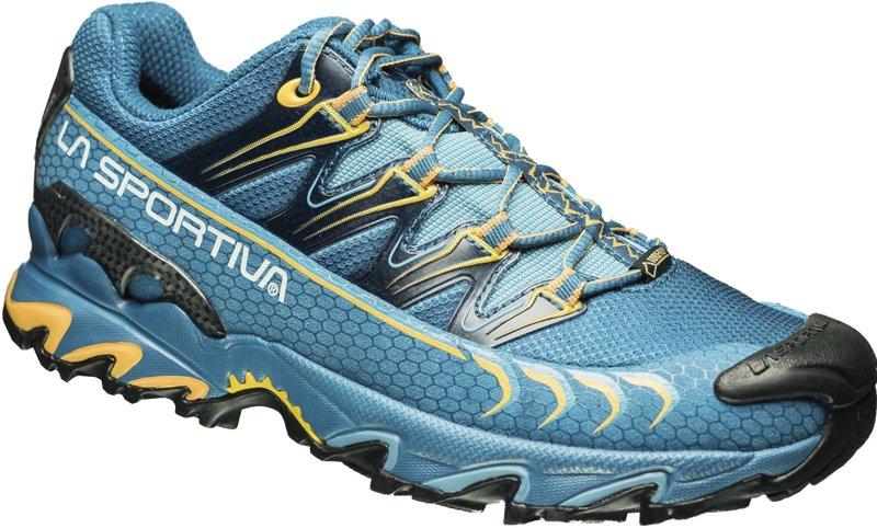 trail Scarpe TEX® SPORTIVA running Ultra GORE LA raptor T7wPa7nq6