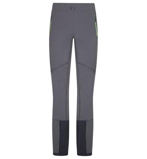 La Sportiva Vanguard - pantaloni sci alpinismo - uomo. Taglia XL