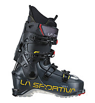 La Sportiva Vega - Freerideschuhe - Herren, Black/Gold