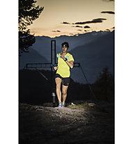 La Sportiva Waft - Trailrunning Laufhose kurz - Damen, Black