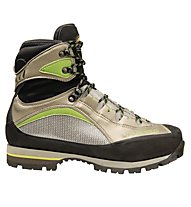 La Sportiva Yeti GORE-TEX donna, Grey/Green