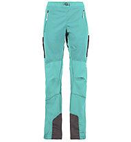La Sportiva Zenit 2.0 - Skitourenhose - Damen, Green
