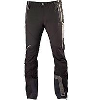 La Sportiva Zenit - Skitourenhose - Damen, Black