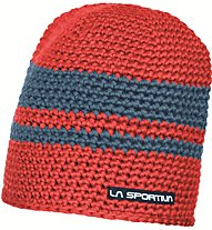 La Sportiva Zephir Beanie Berretto, Orange