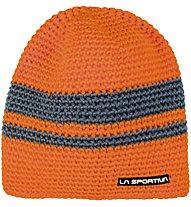 La Sportiva Zephir - Mütze Skitouren, Orange