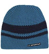 La Sportiva Zephir - berretto sci alpinismo, Blue