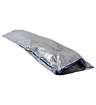 Lacd Bivi Bag Super Light I, Silver