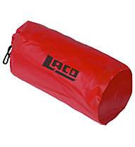 Lacd Bivi Bag Super Light I - sacco bivacco