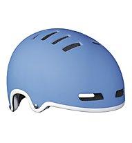 Lazer Armor, Blue