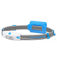 LED Lenser Neo, Blue