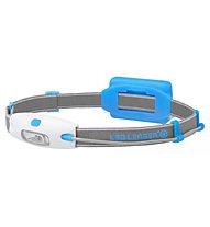 LED Lenser Neo - Lampade frontali, Blue