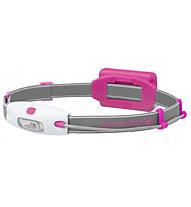 LED Lenser Neo, Pink