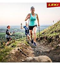 Leki Micro Trail Vario - bastoncini trailrunning