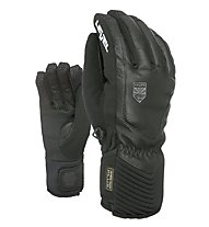 Level Renegade - Handschuh Ski Alpin - Herren, Black