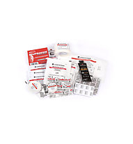 Lifesystems Light & Dry Micro First Aid Kit - Set Erste Hilfe